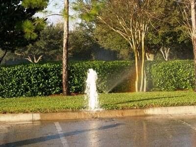 Smart Earth Sprinklers Austin Sprinkler Repair Amp Irrigation