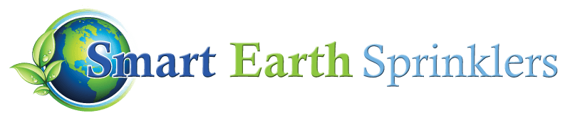 Austin Sprinkler Repair & Irrigation Services – Smart Earth Sprinklers
