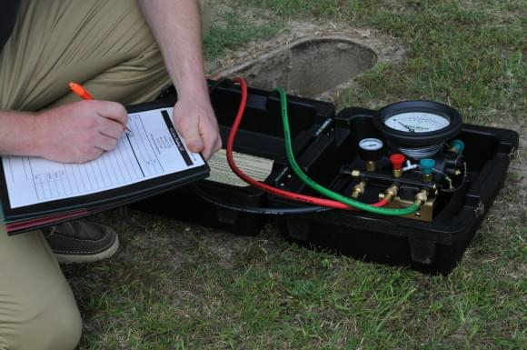 Sprinkler System Repair Service : Smart earth sprinklers austin sprinkler repair irrigation