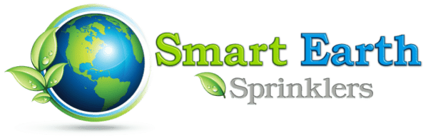 Smart Earth Sprinklers | Austin Sprinkler & Irrigation Services